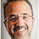 Emanuele Santi