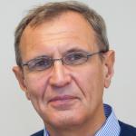 Dr. Jaanus Pikani