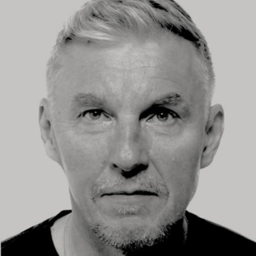 Antti Öhrling (InnoFrugal)