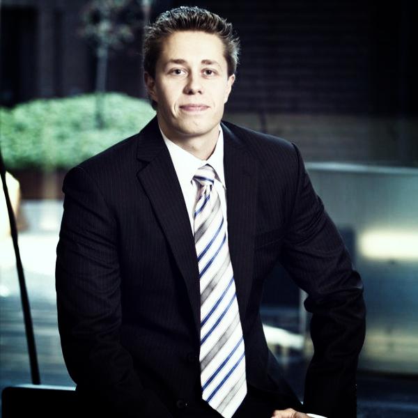 Teppo Havo (Danske Bank +impact)