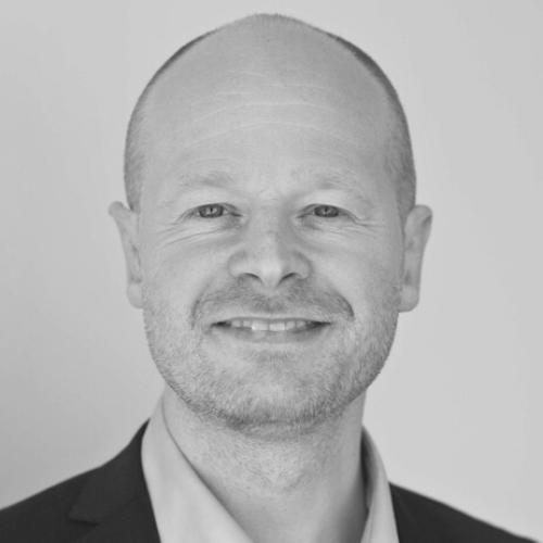 Mikkel Skott Olsen (Danske Bank +impact)