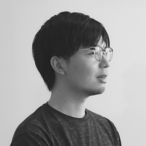 Tatsuro Shimada (Angel Investor)